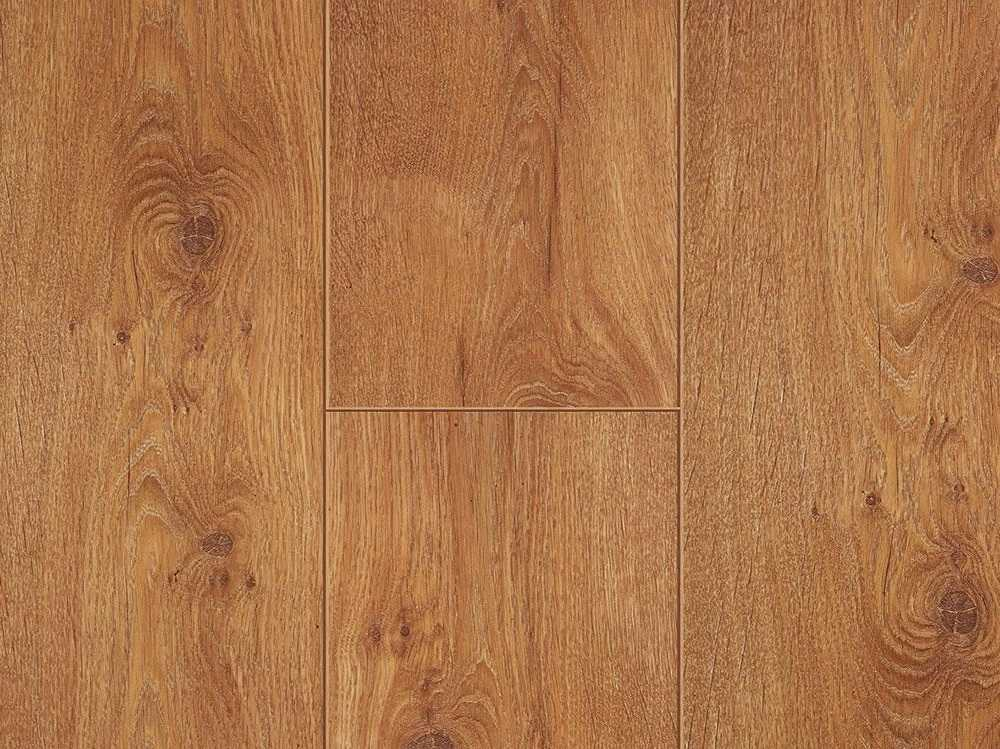 پارکت بالتریو Balterio 437 Liberty Oak