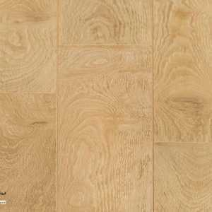 پارکت بالتریو Balterio 433 Lounge Oak