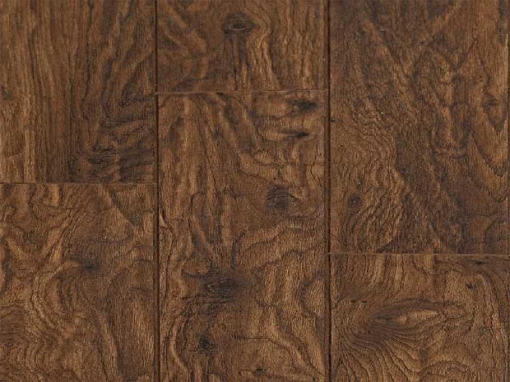 پارکت بالتریو Balterio 468 Prestige Oak