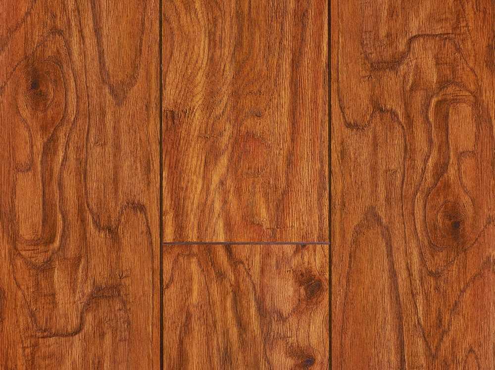 پارکت بالتریو Balterio 407 Vintage Oak