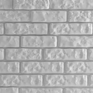 سنگ دکوراتیو مانی استون طرح دزفول
