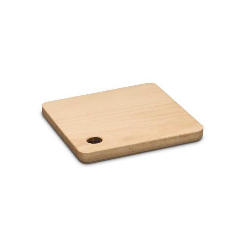تخته-گوشت-چوبی-روماگناپلاستیک-مدل-۷۹۱