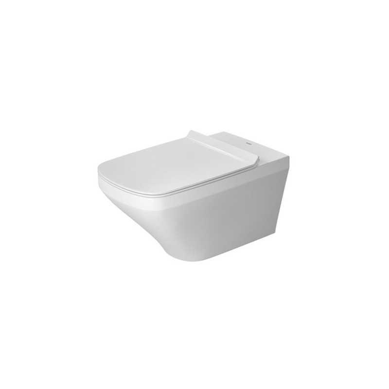 توالت-دیواری-دوراستایل (۱)