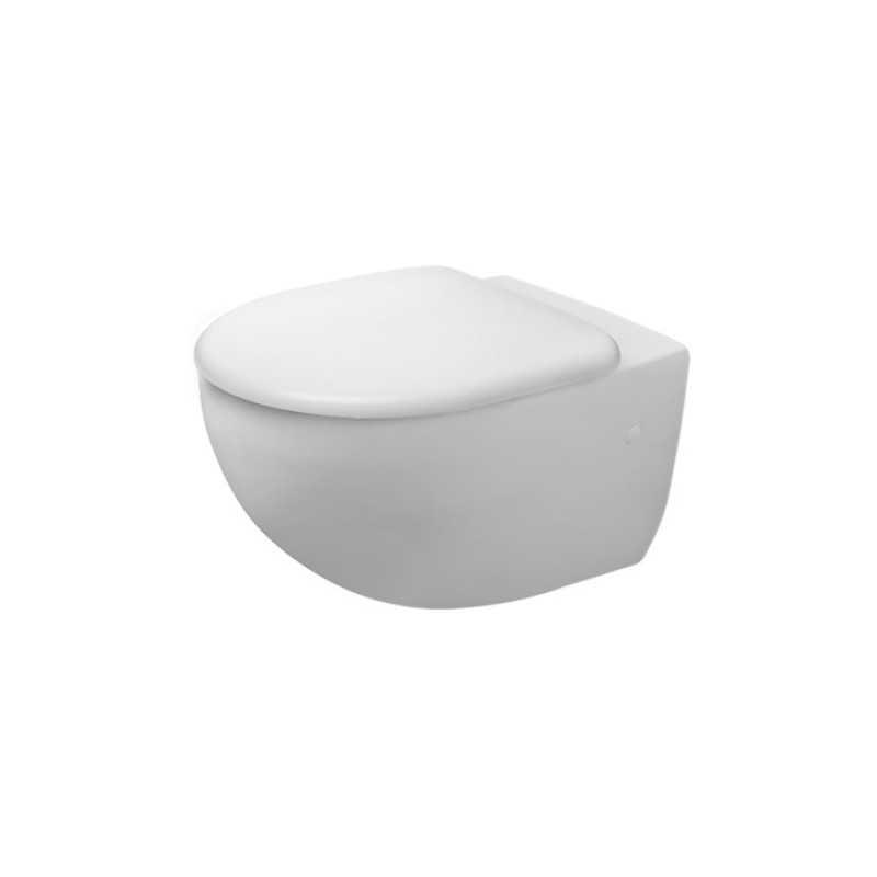 توالت-دیواری-دوراویت-مدل-آرشیتک