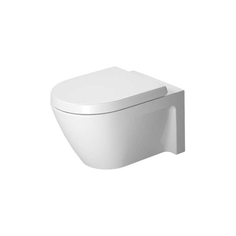 توالت-دیواری-دوراویت-مدل-اشتارک۲ (۲)