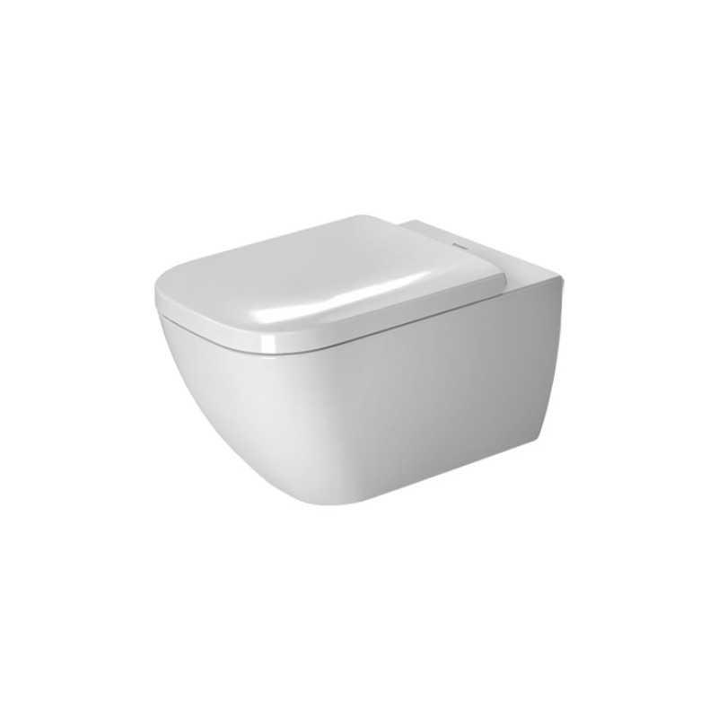 توالت-دیواری-دوراویت-مدل-هپی-دی۲