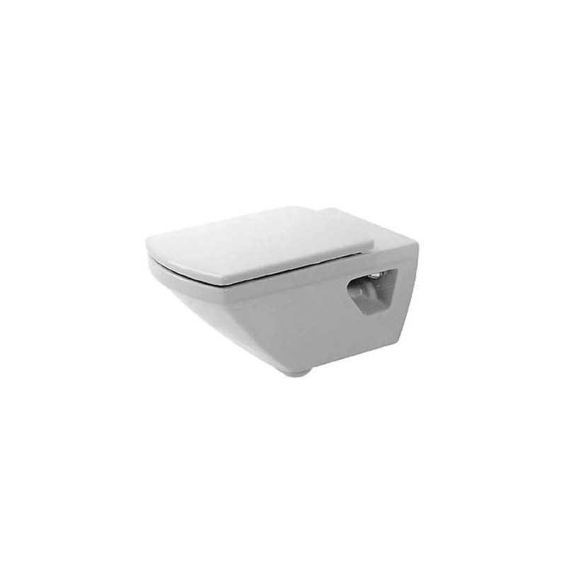 توالت-دیواری-کارو-caro (1)