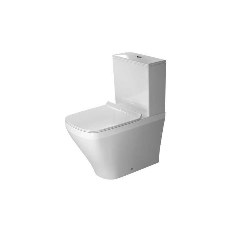 توالت-زمینی-دوتکه-دوراستایل