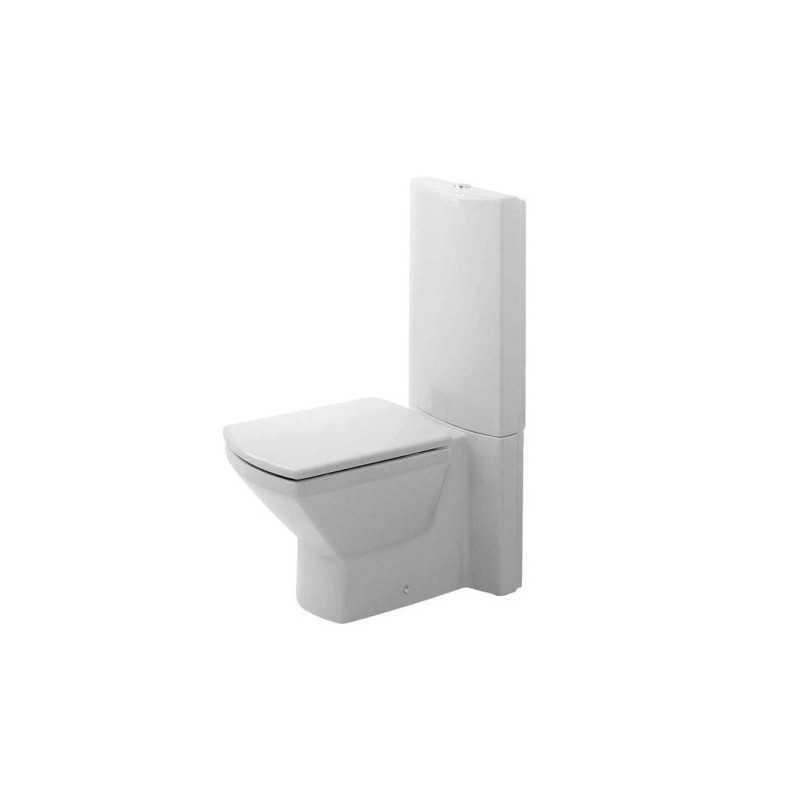 توالت-زمینی-دوتکه-کارو (۱)