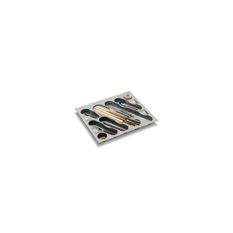 جای-کارد-و-چنگال-۴۵-سانت-مدل-۷۴۰ (۱)