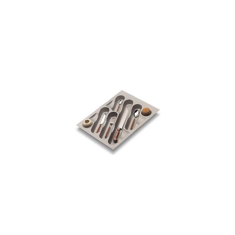 جای-کارد-و-چنگال-۴۵-سانت-مدل-۷۴۰