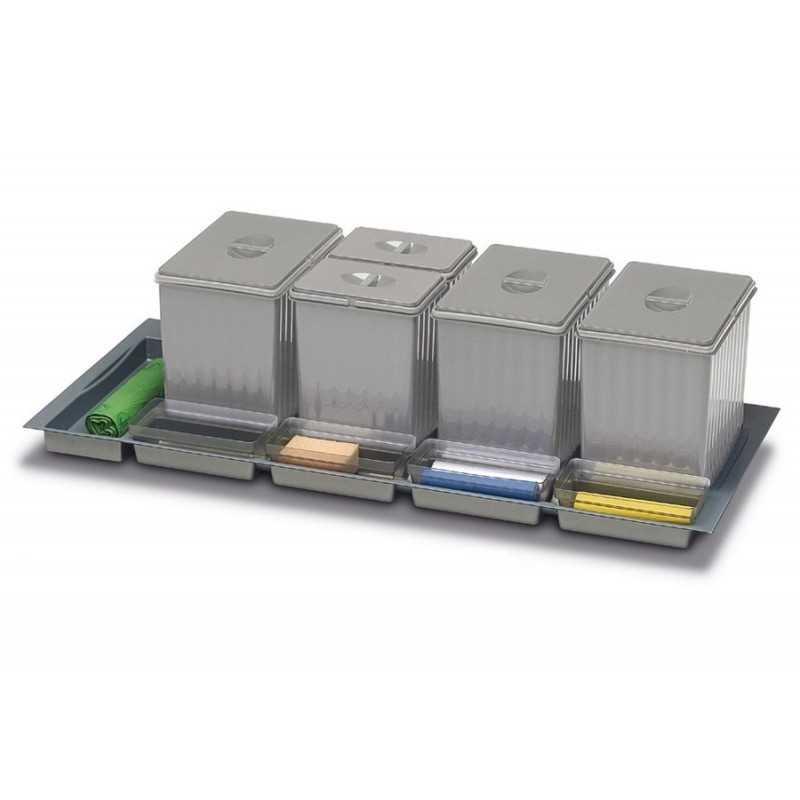 سطل-زباله-روماگناپلاستیک-مدل-۹۰۵