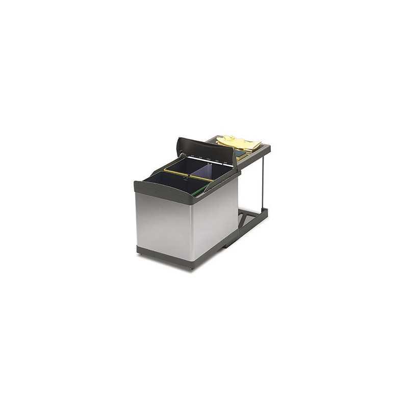 سطل-زباله-ریلی-روماگناپلاستیک-مدل-۵۳۸ (۱)