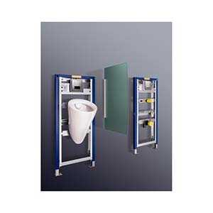 استراکچر-کاسه-توالت-ایستاده-گبریت (۱)