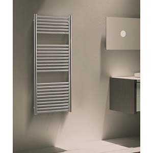 حوله-خشک-کن-۱۵-پره-براق-حمام-مدل-elegance (1)
