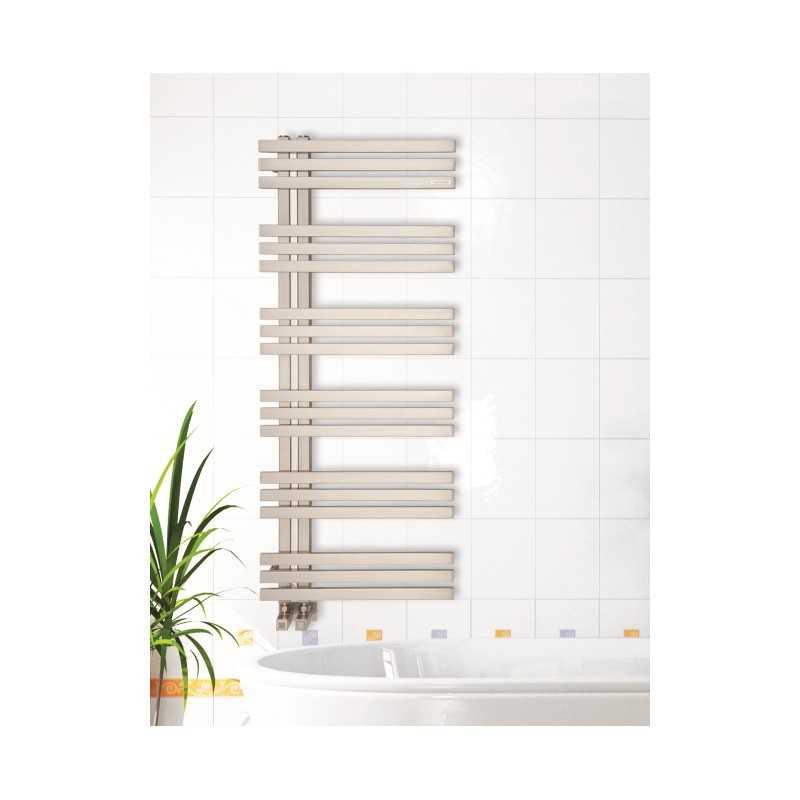 حوله-خشک-کن-۱۸-پره-طلایی-حمام-مدل-vista (1)