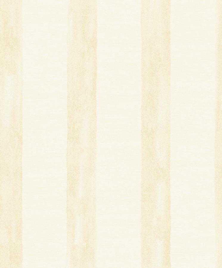 کاغذ دیواری هوهنبرگر HOHENBERGER 62384