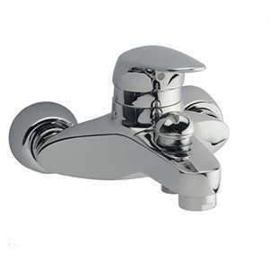 شیر حمام مدل آرمال قهرمان