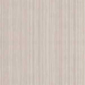 کاغذ دیواری مدیسون GD21109