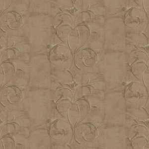 کاغذ دیواری مدیسون GD21703