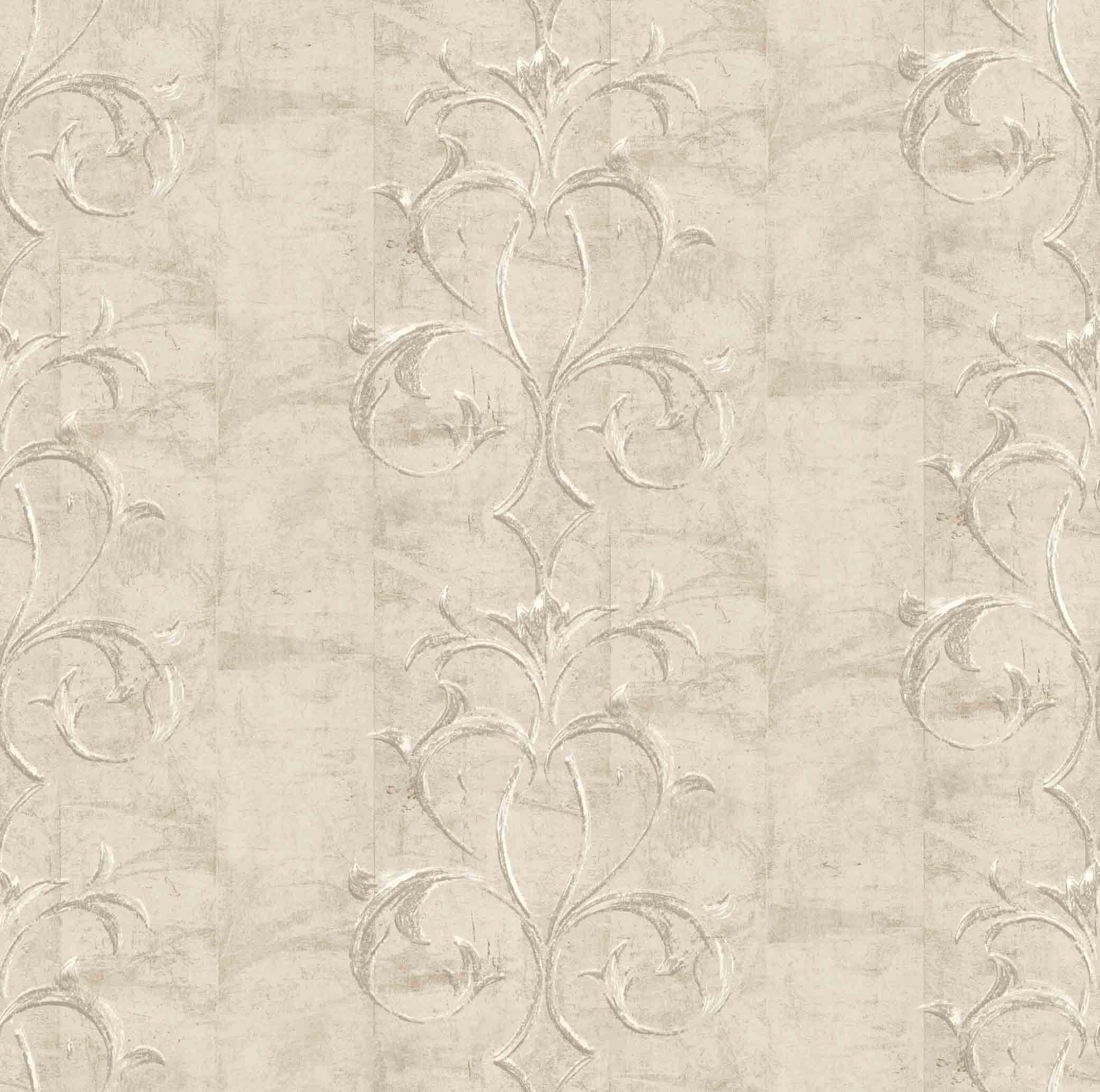 کاغذ دیواری مدیسون GD21807