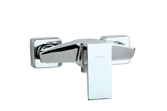 شیر-توالت-راسان-مدل-النا