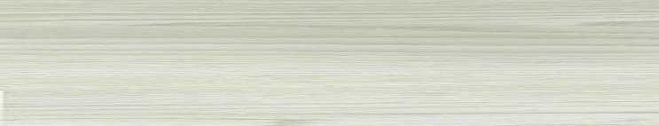 کفپوش آرتا بلوط مرسدس F01-079