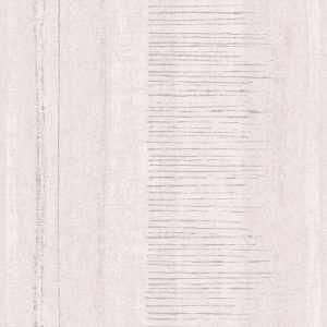 کاغذ دیواری هوهنبرگر HOHENBERGER 63134