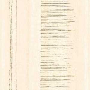 کاغذ دیواری هوهنبرگر HOHENBERGER 63149