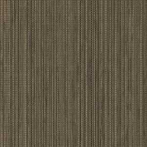 کاغذ دیواری هوهنبرگر HOHENBERGER 63155
