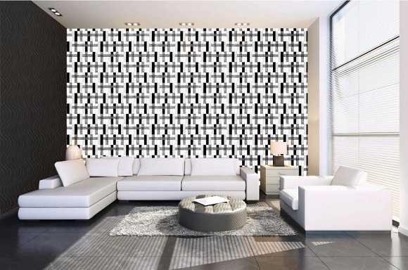 کاغذ دیواری هوهنبرگر HOHENBERGER 80871