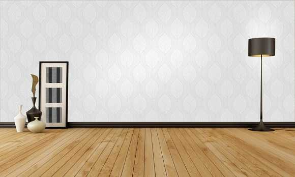 کاغذ دیواری هوهنبرگر HOHENBERGER 80890