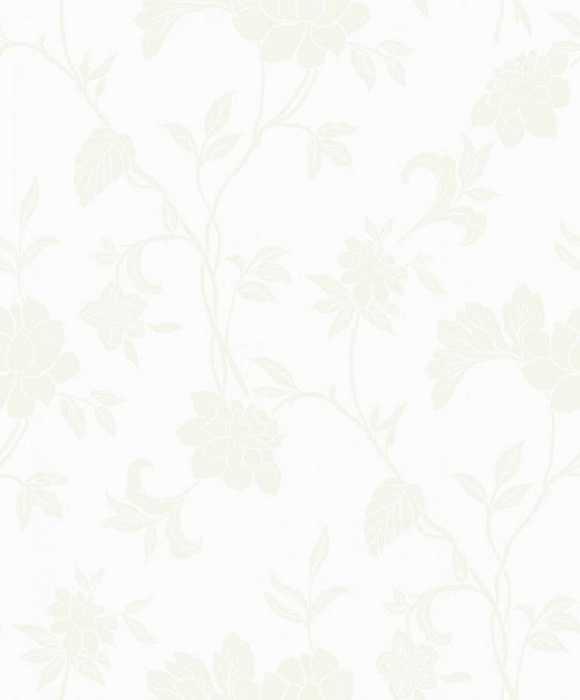 کاغذ دیواری هوهنبرگر HOHENBERGER 80950