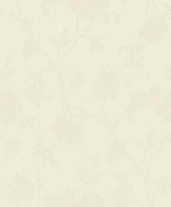کاغذ دیواری هوهنبرگر HOHENBERGER 80952