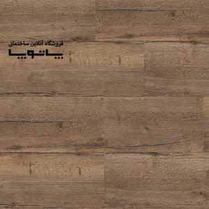 پارکت لمینیت ایگر EGGER EPL016