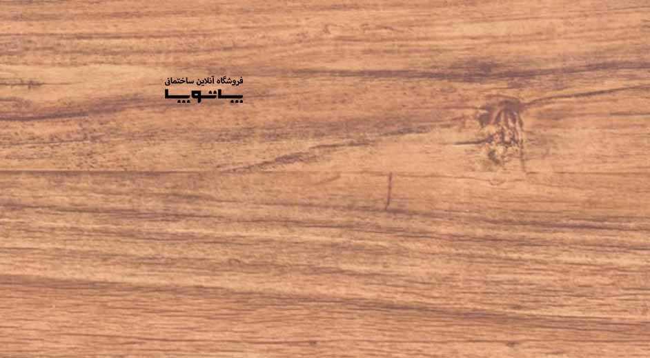 کفپوش پی وی سی آی کا کد ۶۰۰۶