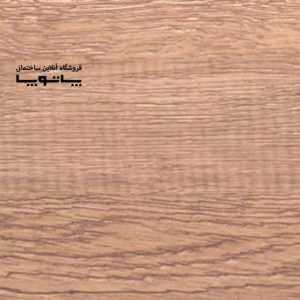 کفپوش پی وی سی آی کا کد۶۰۱۱