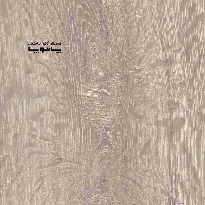 پارکت لمینیت وروکس فلور مدل DEGAS NARROW کد ۳۲۰۲۱