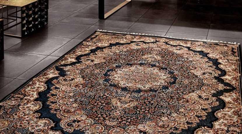 فرش ها