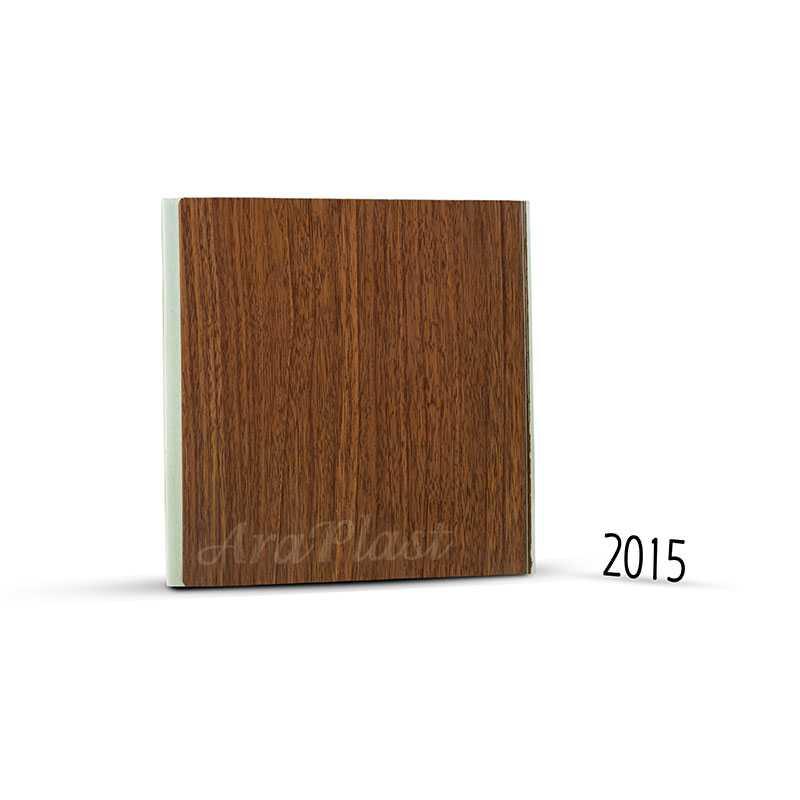 دیوار پوش PVC آرا پلاست کد ۲۰۱۵