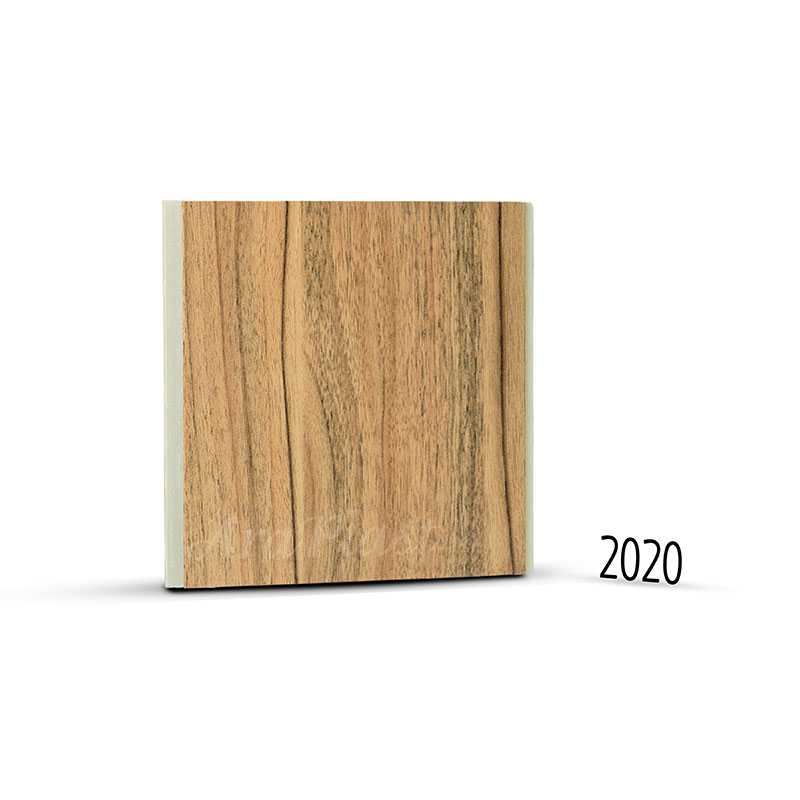 دیوار پوش PVC آرا پلاست کد ۲۰۲۰