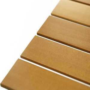 کرکره چوبی راد کد ۳۶۴