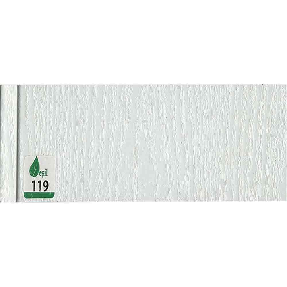 دیوار پوش MDF یشیل کد ۱۱۹