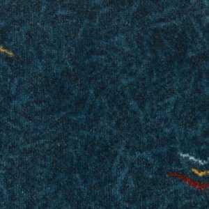 موکت پالاز طرح دریا کد ۷۷۴۲