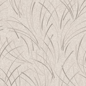 کاغذ دیواری sonata کد ۶۵۰۷