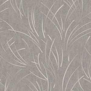 کاغذ دیواری sonata کد ۶۵۰۸