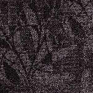 موکت پالاز طرح پیچک کد ۹۸۹۴