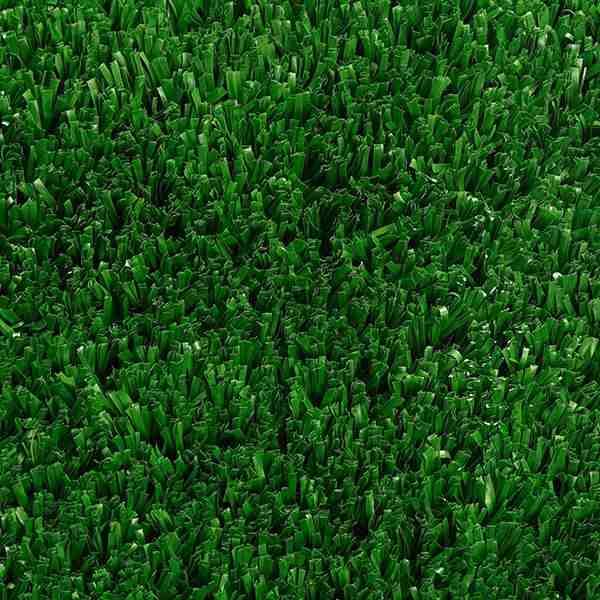 چمن مصنوعی مدل صحرا