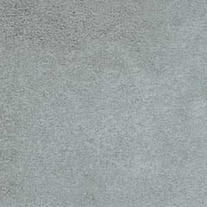 کفپوش صنعتی تایل هرمس کد ۴۵۳۰۱