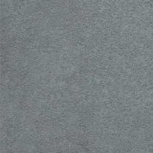 کفپوش صنعتی تایل هرمس کد ۴۵۳۰۲